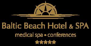 Baltic Beach Hotel & SPA logo_6cm-01